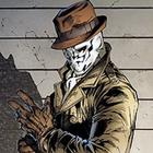 Mr. Rorschach