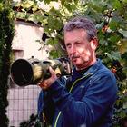 Milan Bořek