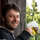 Vladimír Jankovič
