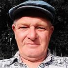 Miroslav Čarek