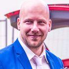 Jan Prokop