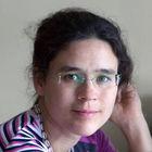 Janka Frýdlová