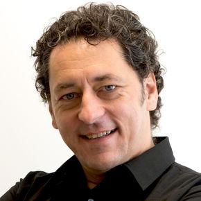 Tomáš Gröpl