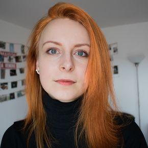 Tereza Rýznarová