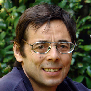 Petr Kozelek