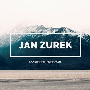 Jan Žůrek