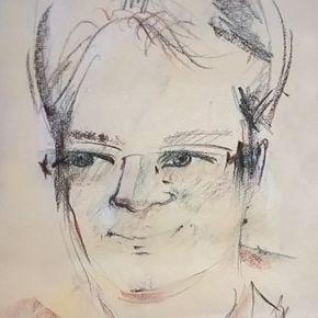 Miloš Kotek