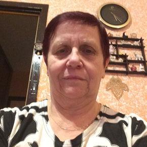 Anna Bělasová