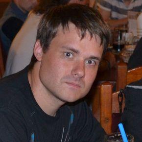 Michal Šmerda