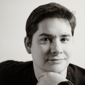 Martin Fabián