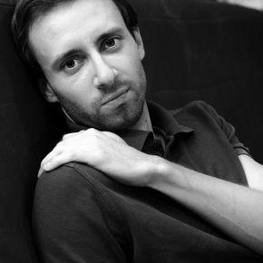 David Jursík