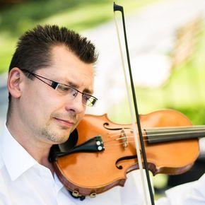Robert Blahůšek