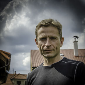 Tomáš Culka