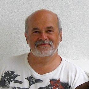 Zdeněk Grosman