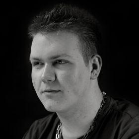 Kryštof Baďuřík