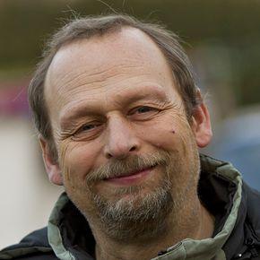 Petr Jansa