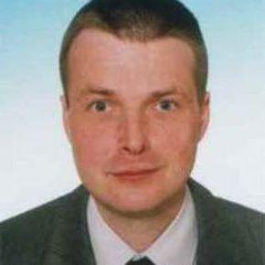 Lorenc Drevenka