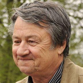 Jaroslav Větrovský