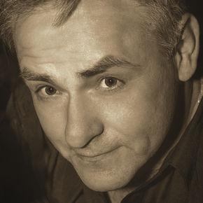 Vladimír Černohorský