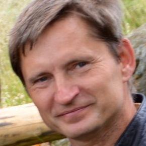 Miroslav Kratochvil