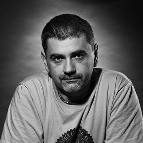 Ladislav Šos