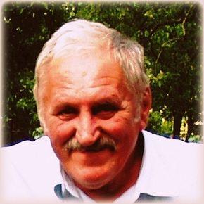 Viliam Pavlovič