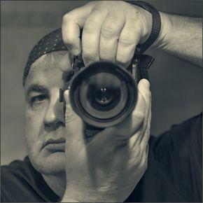 Petr Miroslav Meduna