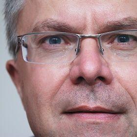 Vladimír Janoušek