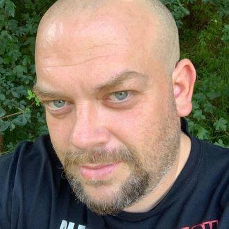 Zdeněk Hendrich