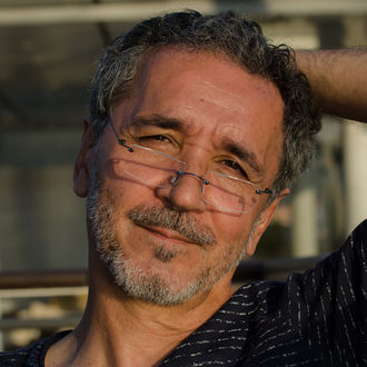 Tibor Hrnko