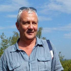 Jaroslav Tupý