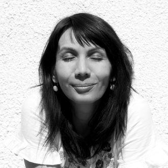 Martina Grešáková