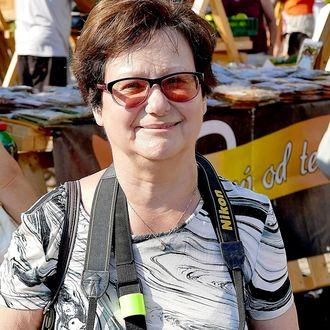 Věra Pajková