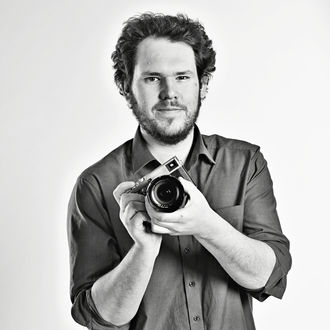 Michal Unar