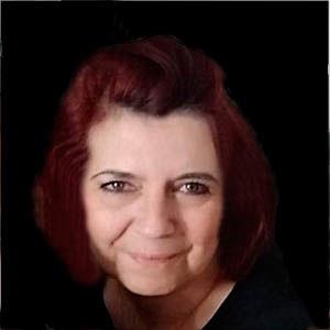 Renata Majerová