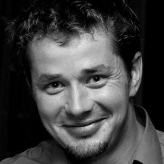 Martin Hruška
