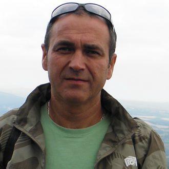 Lubomír Srnec