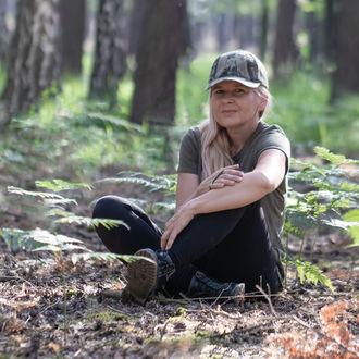 Zuzana Ignačáková