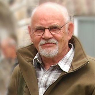 Stanislav Krčmář