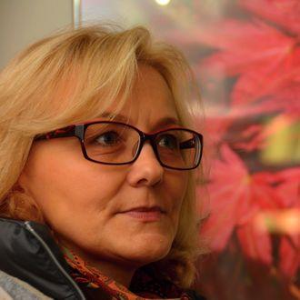 Hana Bodláková