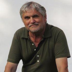 Miloš Kostka