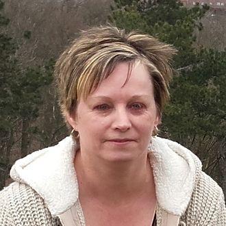 Iveta Husáková