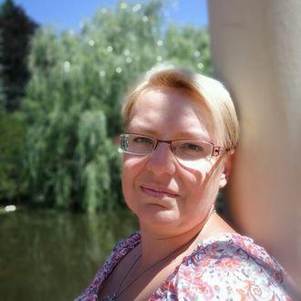 Martina Soukupová