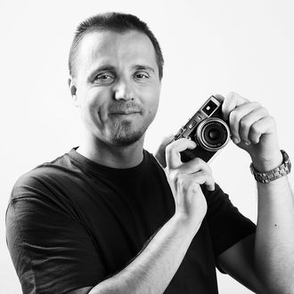 David Michalík