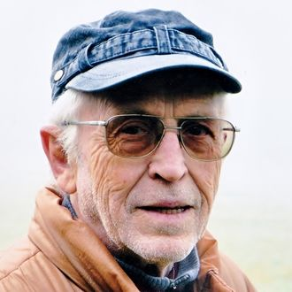 Ivan Peleška