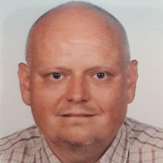 Jiří Konrád