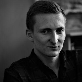 Marek Čížek