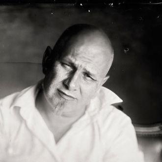 Boris Stojanov