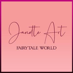 Janette Art Photography