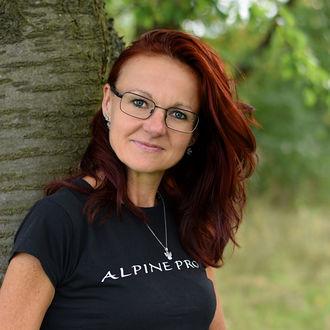 Mili Jelínková